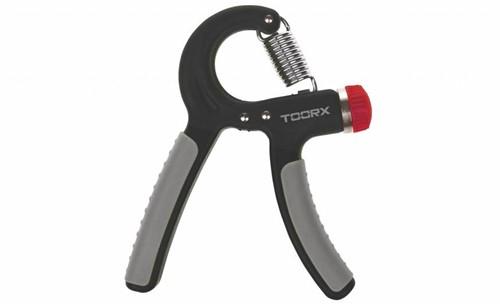 Toorx Fitness Handknijper - 10 tot 40 kg