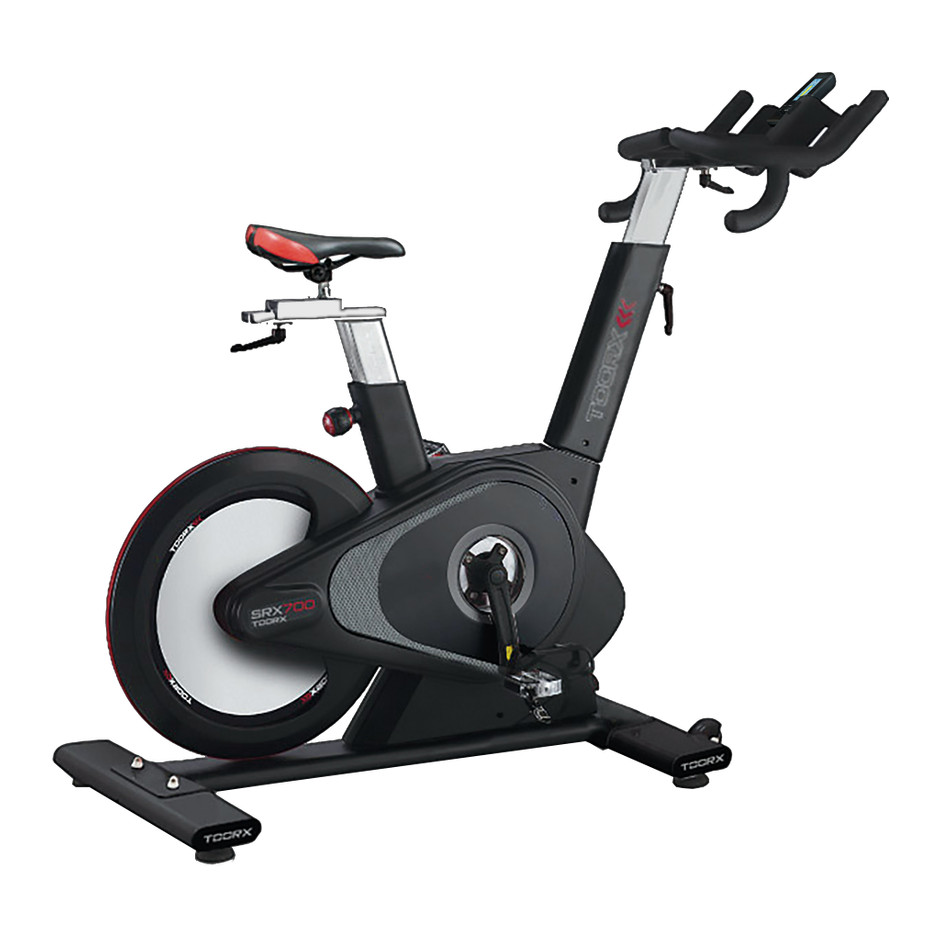 Toorx SRX-700 Indoor Cycle