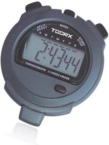 Toorx Stopwatch - Digitaal - Professioneel