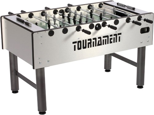 FAS Voetbaltafel Tournament 2.0