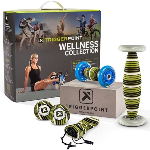 Triggerpoint Wellness Collection-3