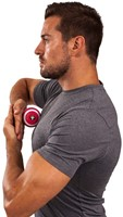Triggerpoint MBX Massage Bal-2