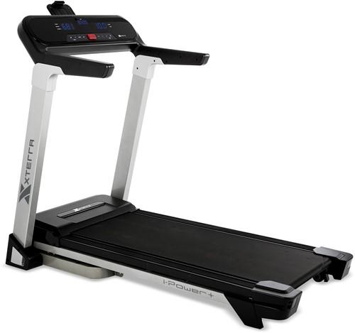 Xterra Fitness TR2.0 Foldable Treadmill - Loopband - Gratis montage