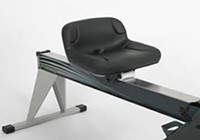 Concept2 Roeitrainer Tractor Seat