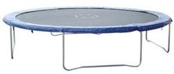 Trampoline 360cm