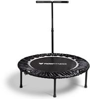 Flow Fitness FT70 Trampoline - 70cm-2