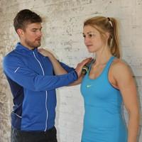 Triggerpoint Massage Bal-2