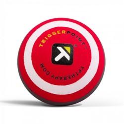 Triggerpoint MBX Massage Bal