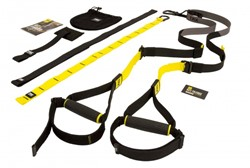 TRX Pro Suspension Training Kit - Met Trainingsvideos