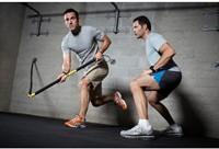 TRX Rip Trainer Basic Kit - Met Trainingsvideos-3