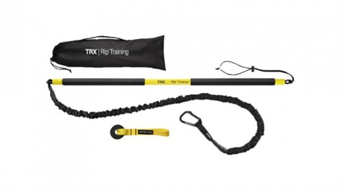 TRX Rip Trainer Basic Kit - Met Trainingsvideos