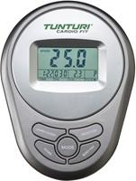 Tunturi Cardio Fit Plus hometrainer-2