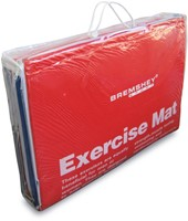 PVC Aerobic/Fitnessmat-3