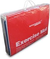 Tunturi PVC Aerobic/Fitnessmat-3