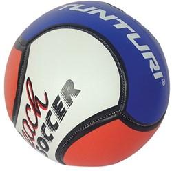 Beach Voetbal