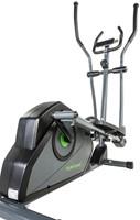 Tunturi Cardio Fit C30 Crosstrainer  - Gratis trainingsschema-2