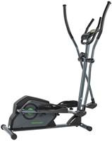 Tunturi Cardio Fit C30 Crosstrainer-1