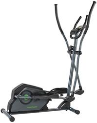 Tunturi Cardio Fit C30 Crosstrainer  - Showroommodel