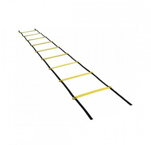 Tunturi Agility Ladder 4.5 meter-2