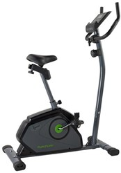 Tunturi Cardio Fit B40 Low Bike Hometrainer