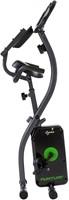 Tunturi Cardio Fit B25 X-Bike Folding Bike-2