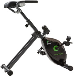 Tunturi Cardio Fit Desk Bike