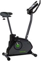 Tunturi Cardio Fit E30 Ergometer Hometrainer - Gratis trainingsschema-1