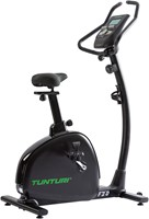 Tunturi Competence F20 Hometrainer - Demo model-1