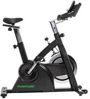 Tunturi Competence S40 Sprinter Bike  - Gratis montage-1