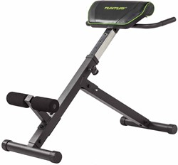 Tunturi CT40 Core Trainer
