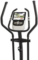 Tunturi Endurance C80 Crosstrainer - Gratis montage-3