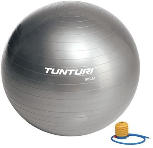Tunturi Gymbal-2