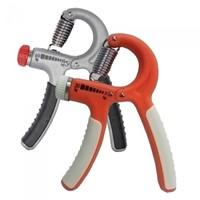 Tunturi instelbare handknijper-1
