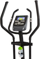 Tunturi Performance C50-R Crosstrainer - Gratis montage-3