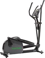 Tunturi Performance C50-R Crosstrainer - Gratis montage-1