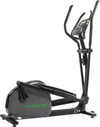 Tunturi Performance C50-R Crosstrainer - Gratis montage