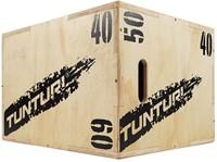 Tunturi Plyo Box 40x50x60 cm-2