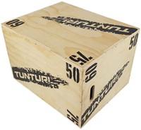 Tunturi Plyo Box 50x60x75 cm-3