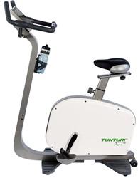 Tunturi Pure Bike 10.1 - Hometrainer - Gratis montage