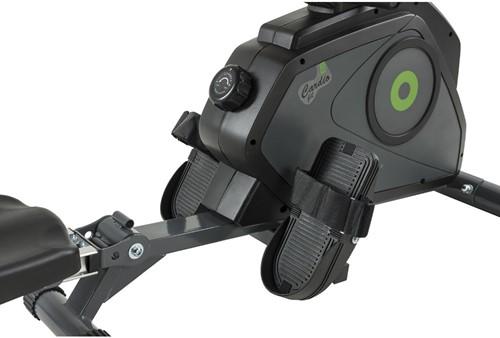 tunturi-roeitrainer-cardio-fit-R30 detail