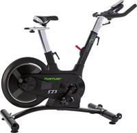 Tunturi Competence S25 Sprinter Bike - Gratis trainingsschema-1