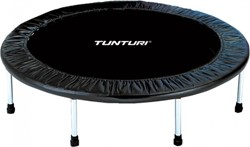 Tunturi Funhop trampoline - 95 cm - Verpakking beschadigd