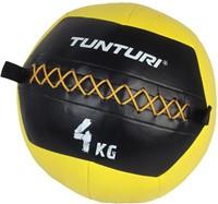 Tunturi Wall Balls-1