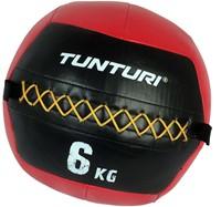 Tunturi Wall Balls-2