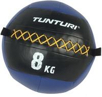 Tunturi Wall Balls-3