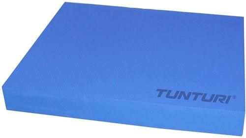 Tunturi Yoga Balance Pad