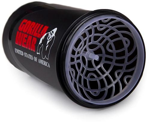 Gorilla Wear Wave Shaker