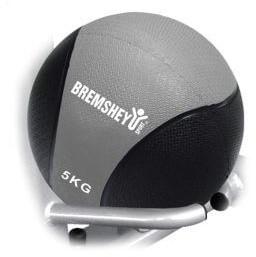 Bremshey medicijnbal - 5 kg