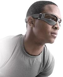 SKLZ Court Vision - Dribbelbril