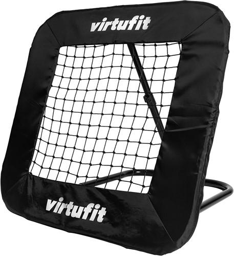 VirtuFit Verstelbare Rebounder Pro - Kickback - 84 x 84 cm